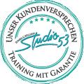 STUDIO53 - Fitness, Sauna, Schwimmbad